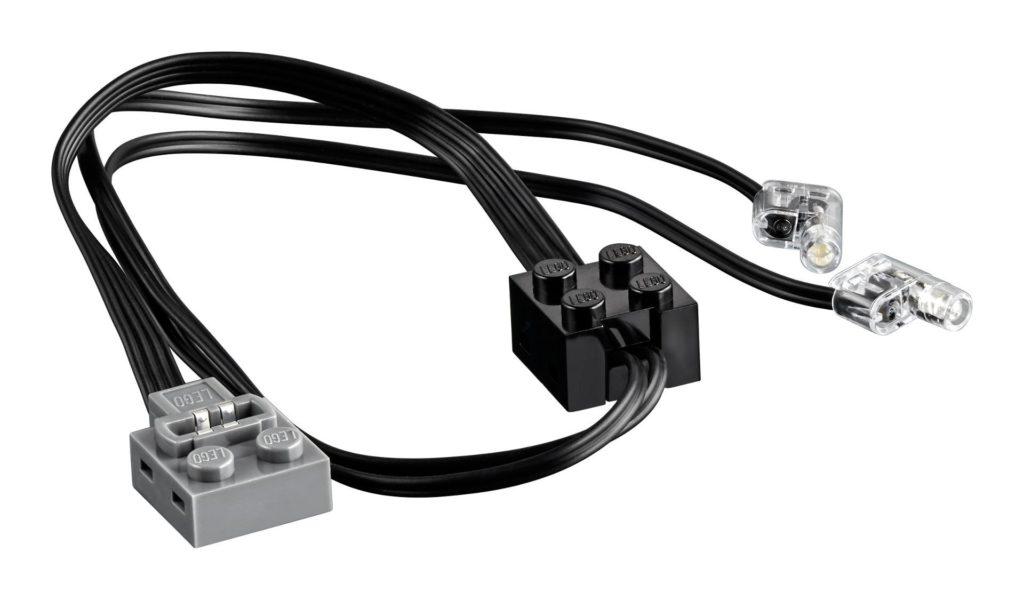 LEGO® Creator Expert 10268 Vestas® Windkraftanlage - Bild 10 | ©LEGO Gruppe