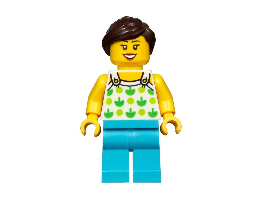LEGO® Creator Expert 10268 Vestas® Windkraftanlage - Bild 18 | ©LEGO Gruppe