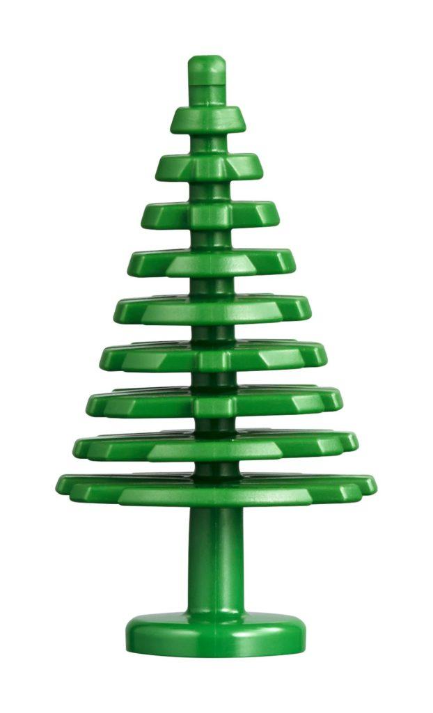 LEGO® Creator Expert 10268 Vestas® Windkraftanlage - Bild 22 | ©LEGO Gruppe