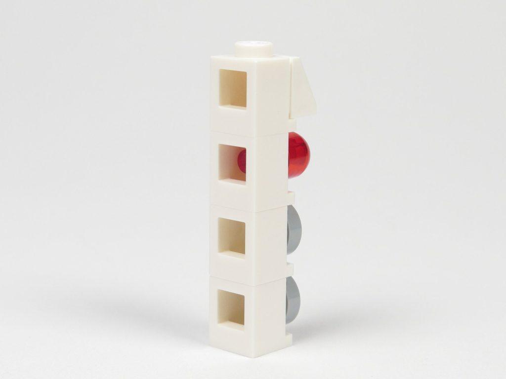 LEGO® Star Wars™ 75203 - Bauabschnitt 1 - Leiste mit Lampe, Rückseite | ©2018 Brickzeit