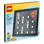 LEGO® Minifigur-Sammlerrahmen 5005359 - Packung, Vorderseite | ©2018 LEGO Gruppe