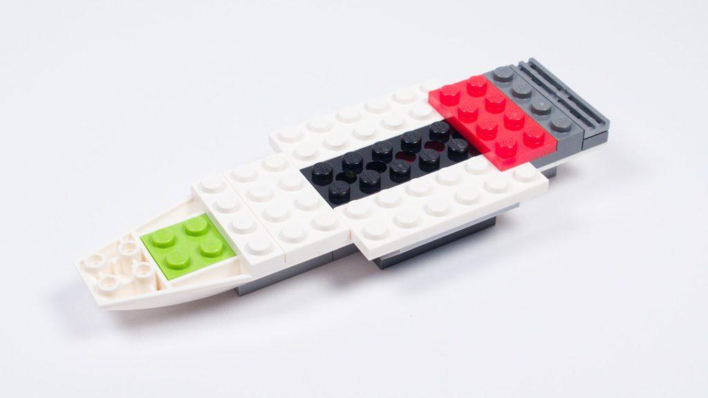 LEGO® Star Wars™ 75218 - Bauabschnitt 1 - Bild 04 | ©2018 Brickzeit