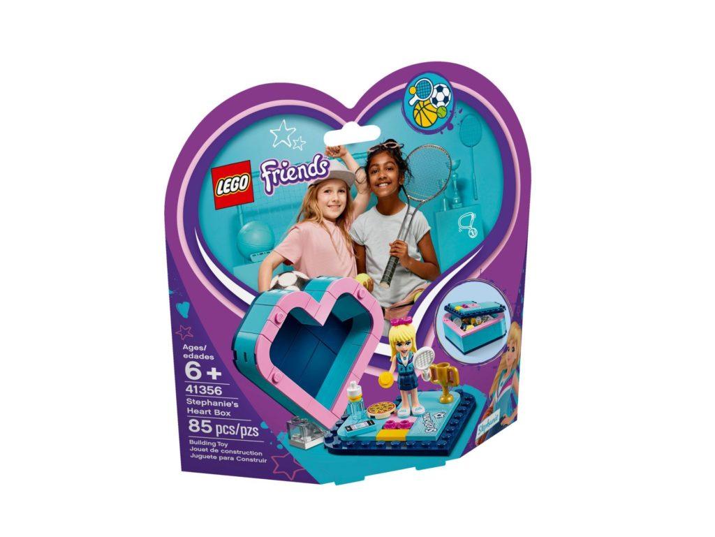 LEGO® Friends 41356 | ©LEGO Gruppe