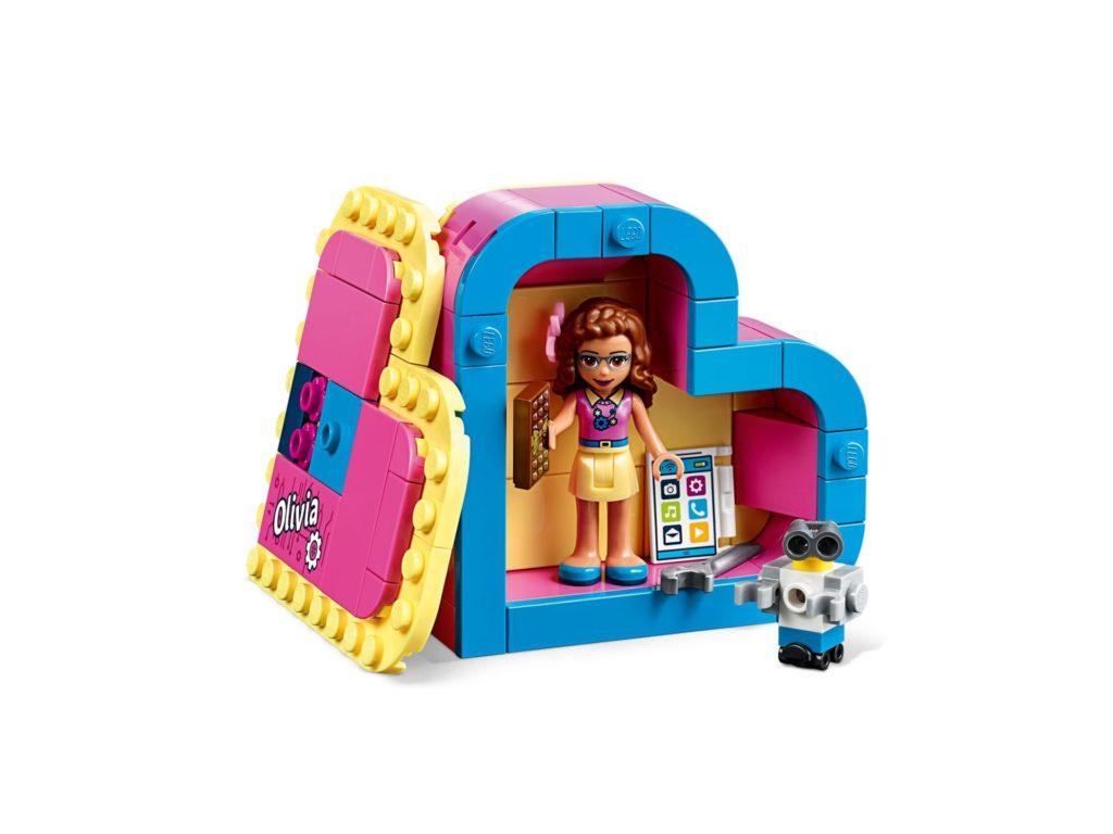 LEGO® Friends 41357 | ©LEGO Gruppe