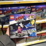LEGO® Neuheiten 2019 im Laden - 1 | ©2018 Brickzeit