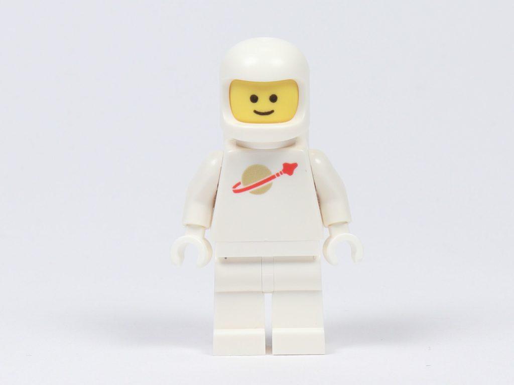 LEGO® Movie 2 70841 - Jenny, Vorderseite | ©2019 Brickzeit