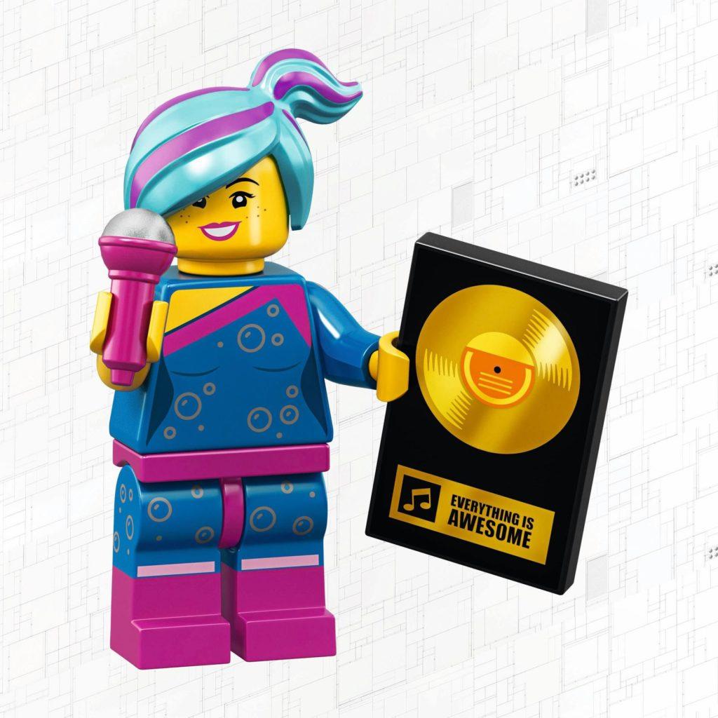 LEGO 71023 - Bild 17 | © 2019 LEGO Gruppe