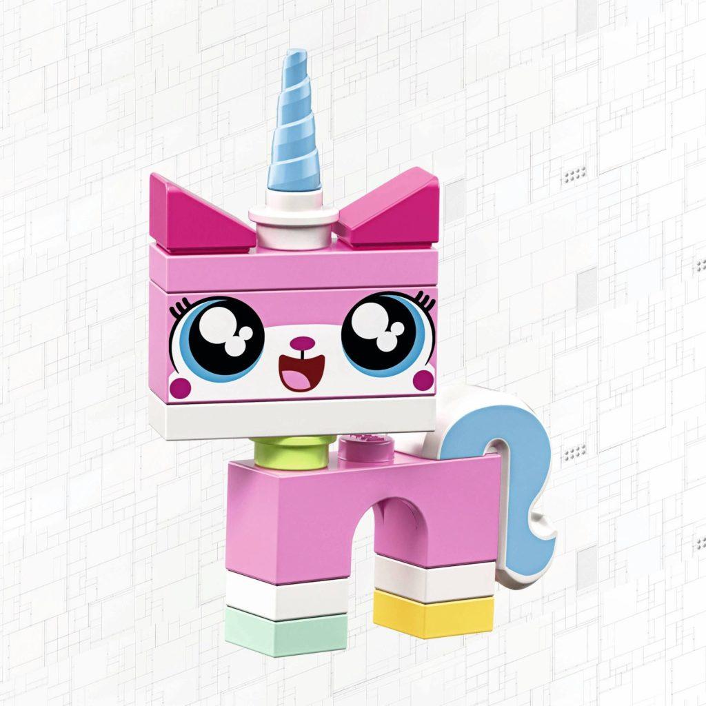 LEGO 71023 - Bild 13 | © 2019 LEGO Gruppe