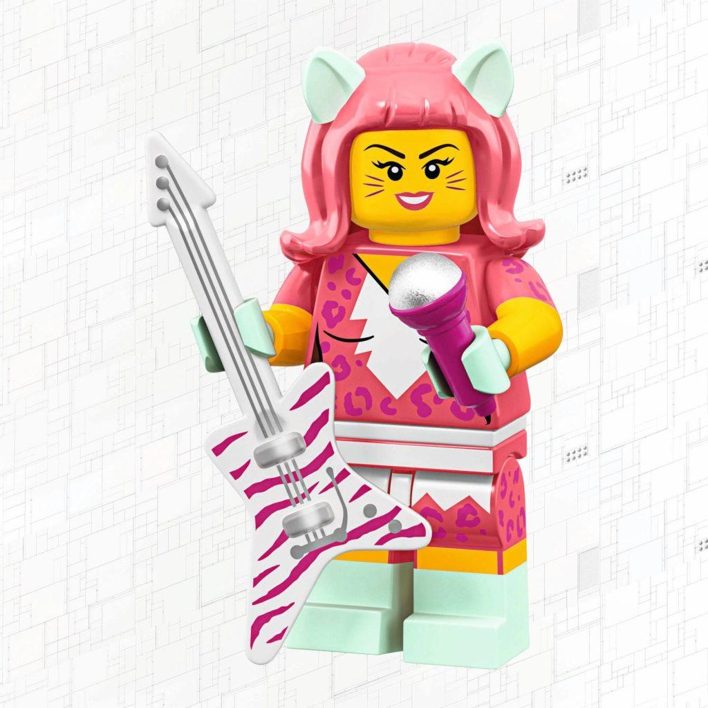 LEGO 71023 - Bild 10 | © 2019 LEGO Gruppe