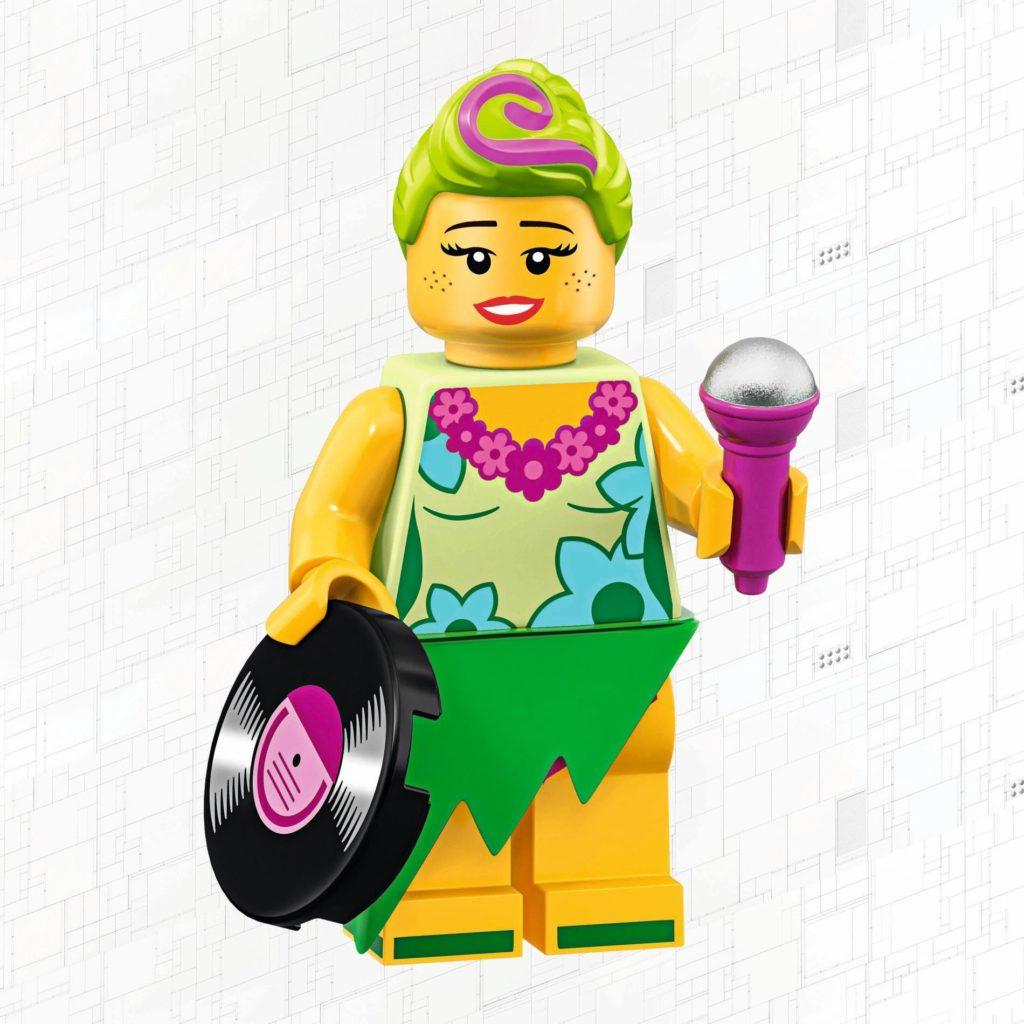 LEGO 71023 - Bild 09 | © 2019 LEGO Gruppe