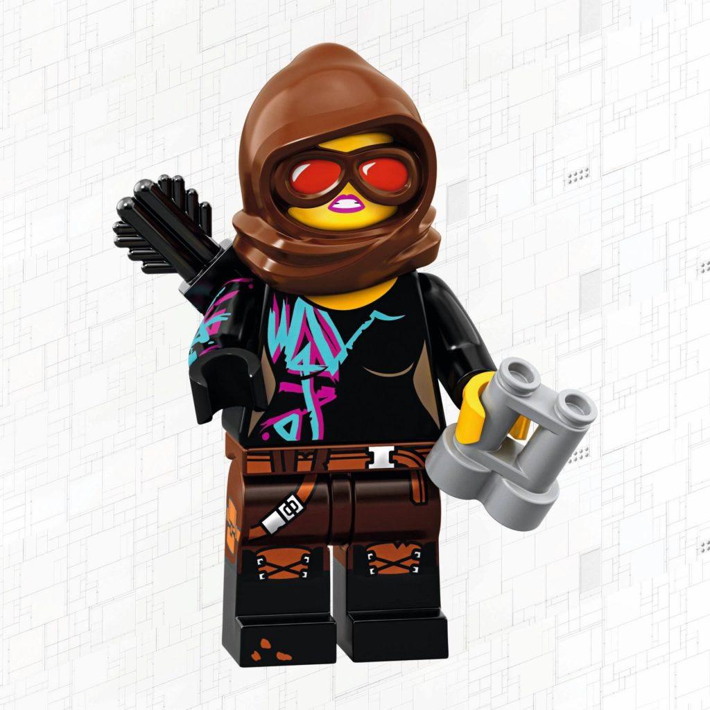 LEGO 71023 - Bild 01 | © 2019 LEGO Gruppe