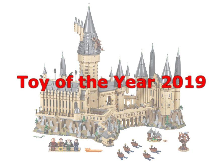 lego-harry-potter-hogwarts-castle-toty2019-brickzeit