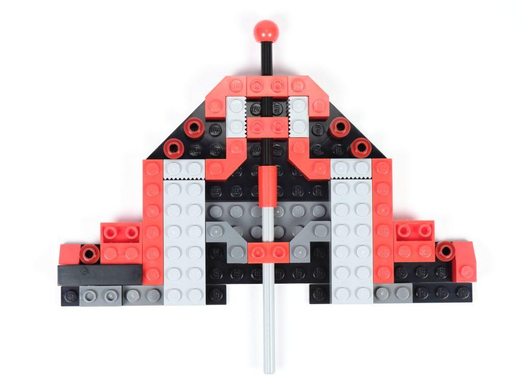 LEGO® Star Wars™ 75216 - Gestänge | ©2019 Brickzeit