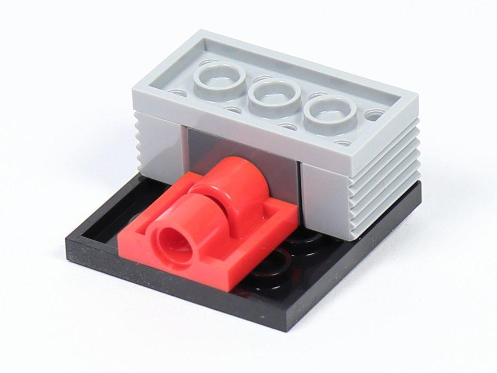 LEGO® Star Wars™ 75216 - kleine Plattform, Unterseite | ©2019 Brickzeit