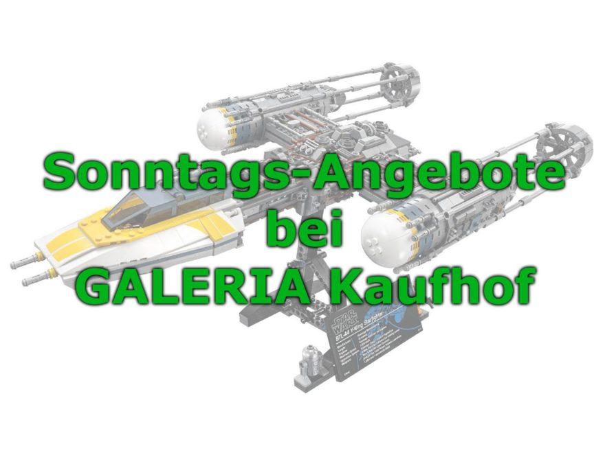 sonntags-angebote-galeria-kaufhof-17-03-2019-brickzeit