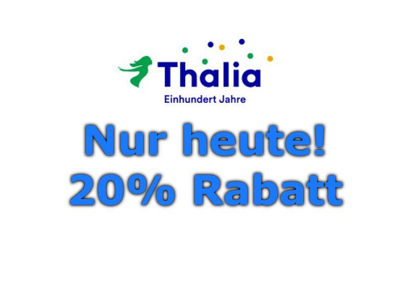 thalia-20-prozent-01-04-2019-brickzeit