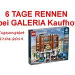 6-tage-rennen-titelbild-270419-brickzeit