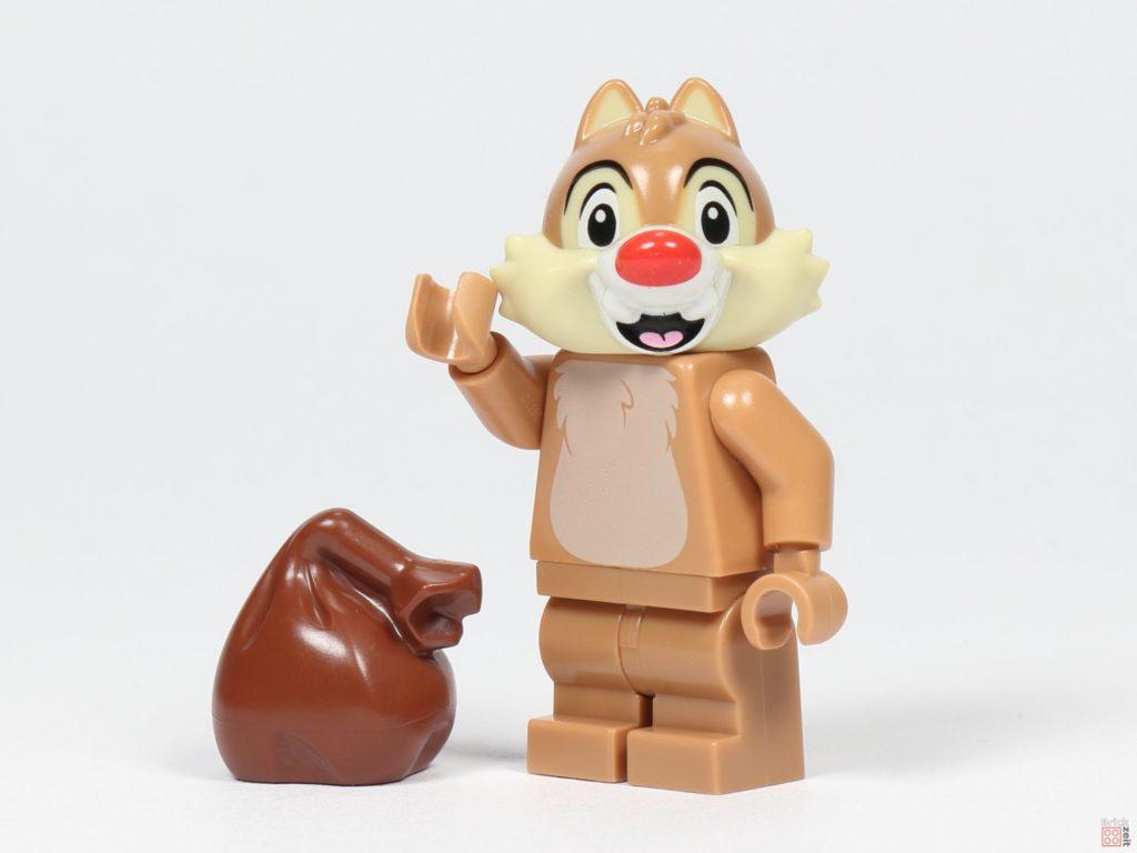 LEGO® 71024 - Chap | ©2019 Brickzeit