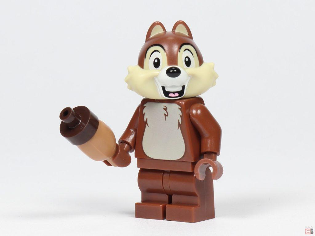 LEGO® 71024 - Chip | ©2019 Brickzeit
