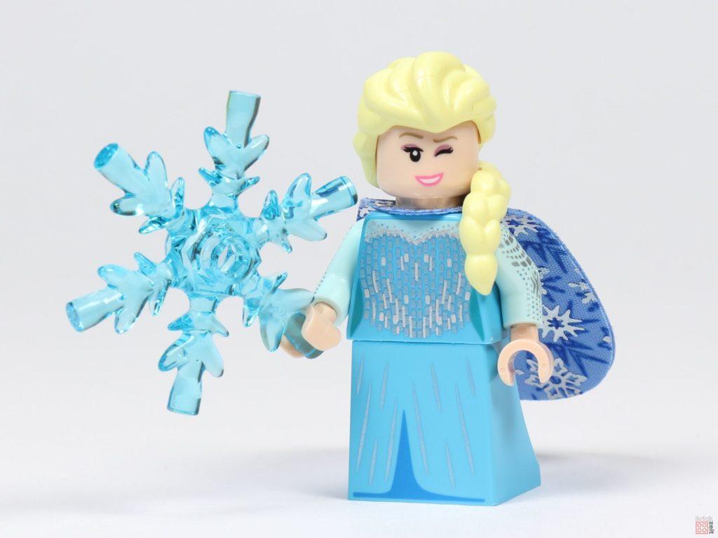 LEGO® 71024 - Elsa | ©2019 Brickzeit