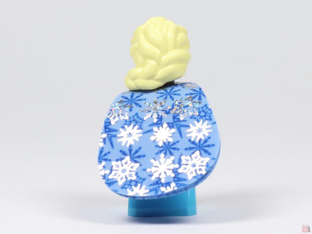 LEGO® 71024 - Elsa, Rückseite | ©2019 Brickzeit