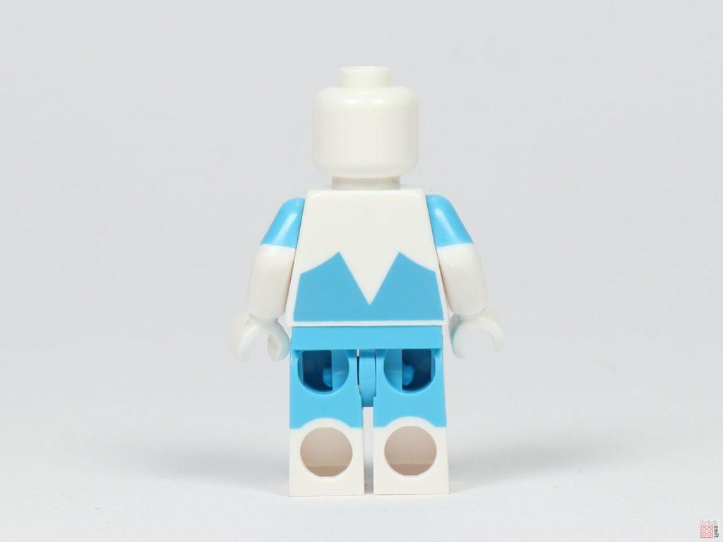 LEGO® 71024 - Frozone, Rückseite | ©2019 Brickzeit