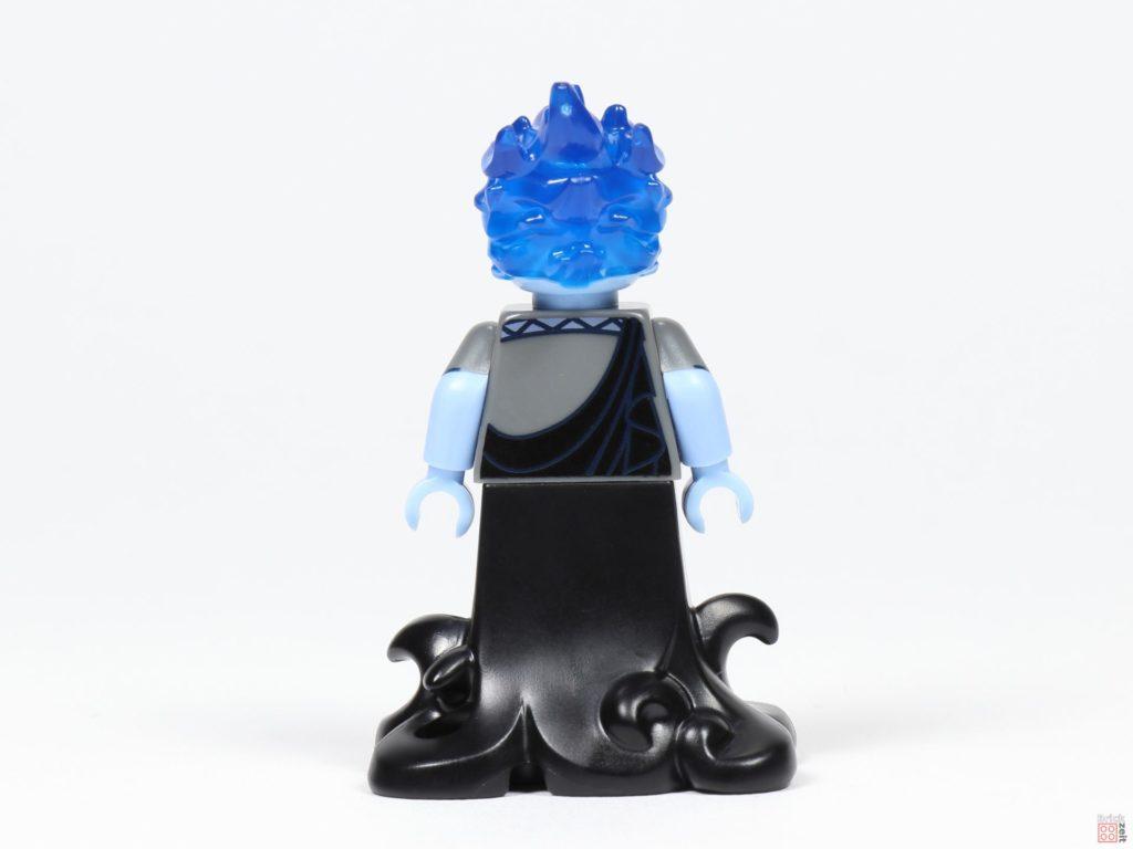 LEGO® 71024 - Hades, Rückseite | ©2019 Brickzeit