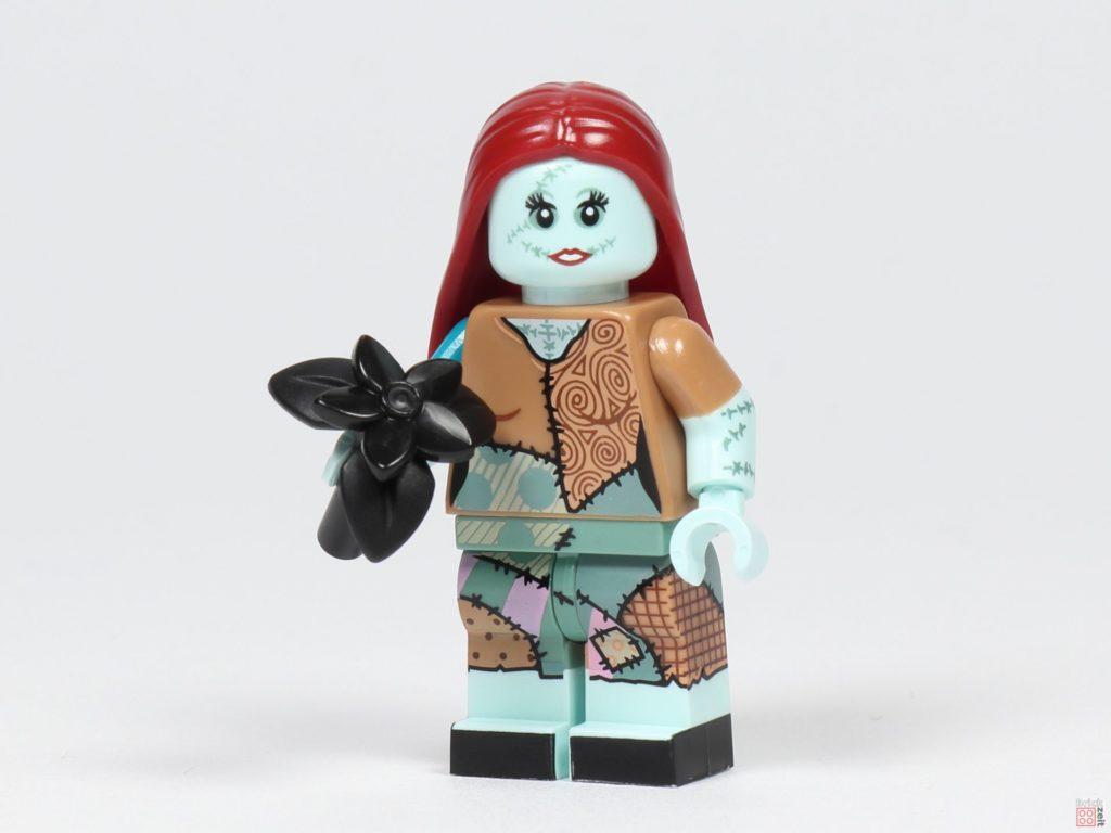 LEGO® 71024 - Sally | ©2019 Brickzeit