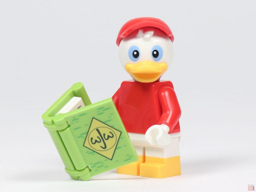 LEGO® 71024 - Trick | ©2019 Brickzeit