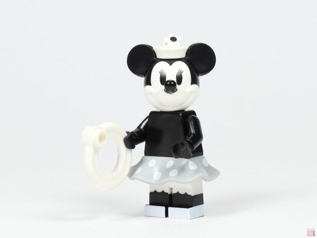 LEGO® 71024 - Vintage-Minnie Maus | ©2019 Brickzeit