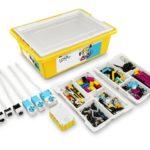 Pressebild - LEGO® Education SPIKE™ Prime - Box | ©LEGO Gruppe