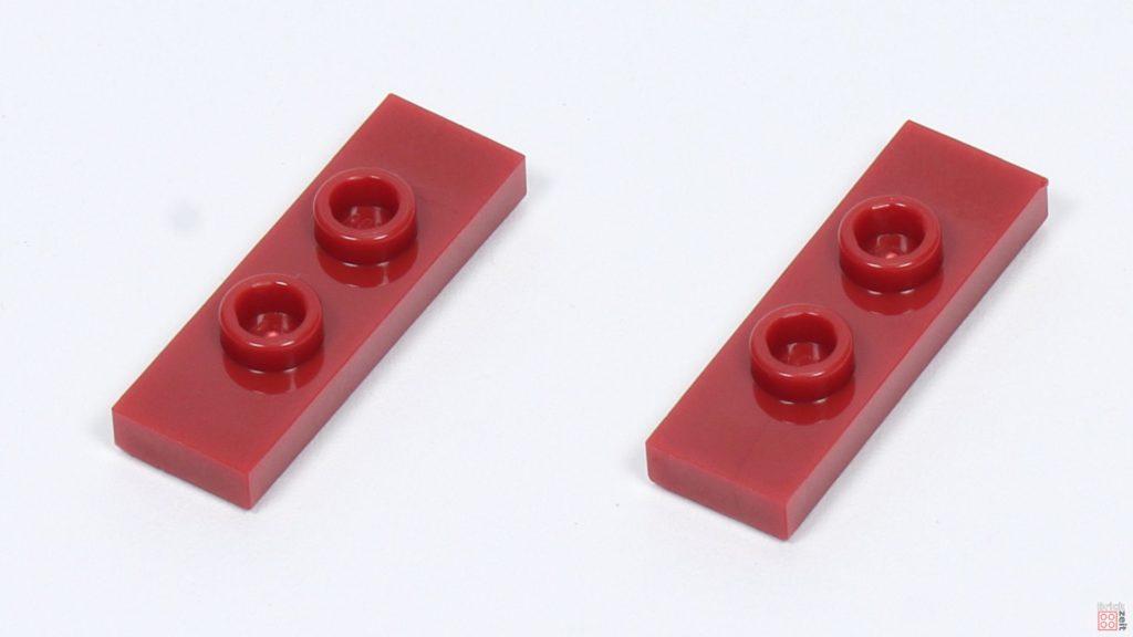LEGO® Star Wars™ 75243 - Bauabschnitt 1, spezielles Teil 3 | ©2019 Brickzeit