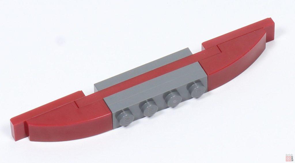 LEGO® Star Wars™ 75243 - Bauabschnitt 1, Bild 8 | ©2019 Brickzeit