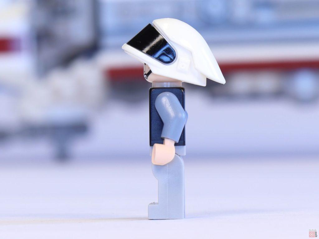 LEGO® 75244 - Rebellen Flotteninfantrist, linke Seite | ©2019 Brickzeit