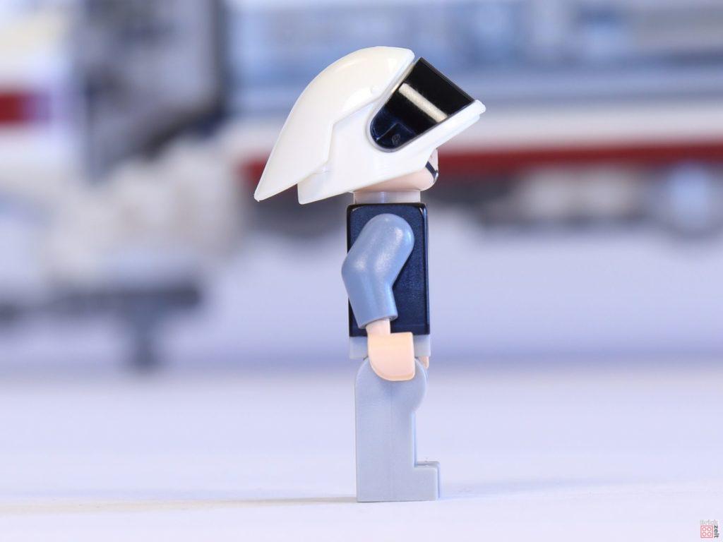 LEGO® 75244 - Rebellen Flotteninfantrist, rechte Seite | ©2019 Brickzeit