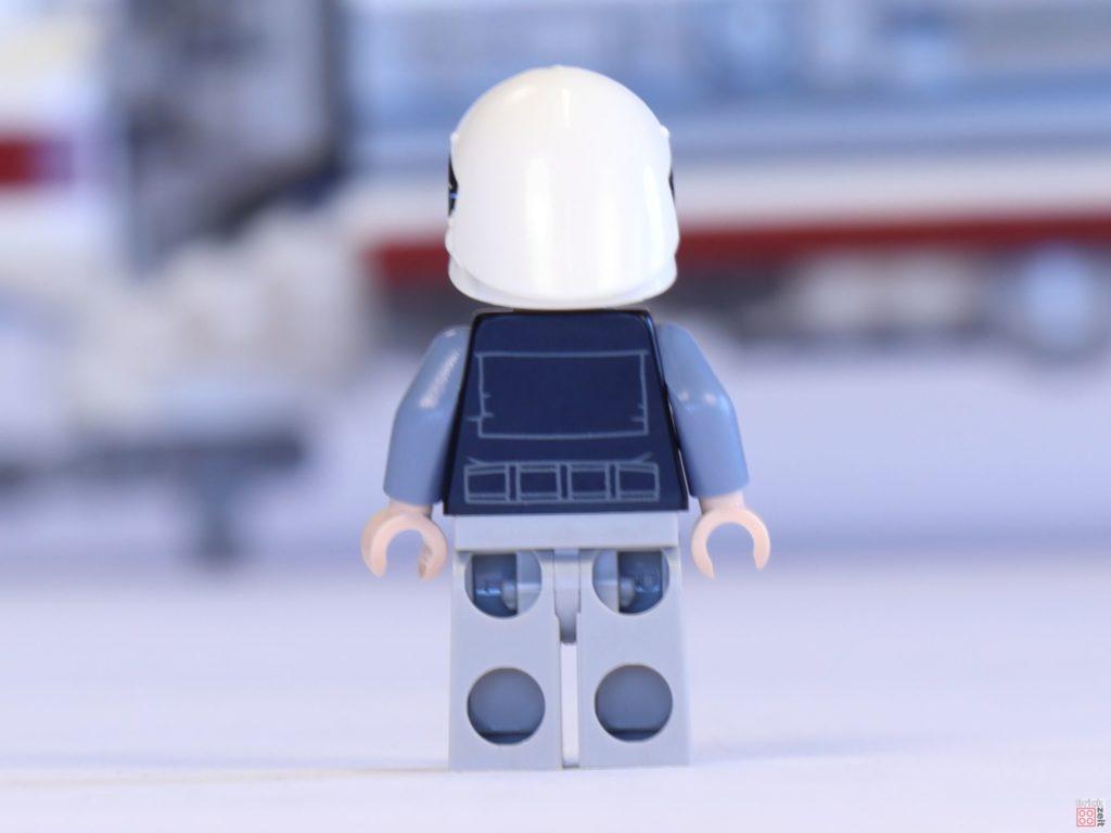 LEGO® 75244 - Rebellen Flotteninfantrist, Rückseite | ©2019 Brickzeit