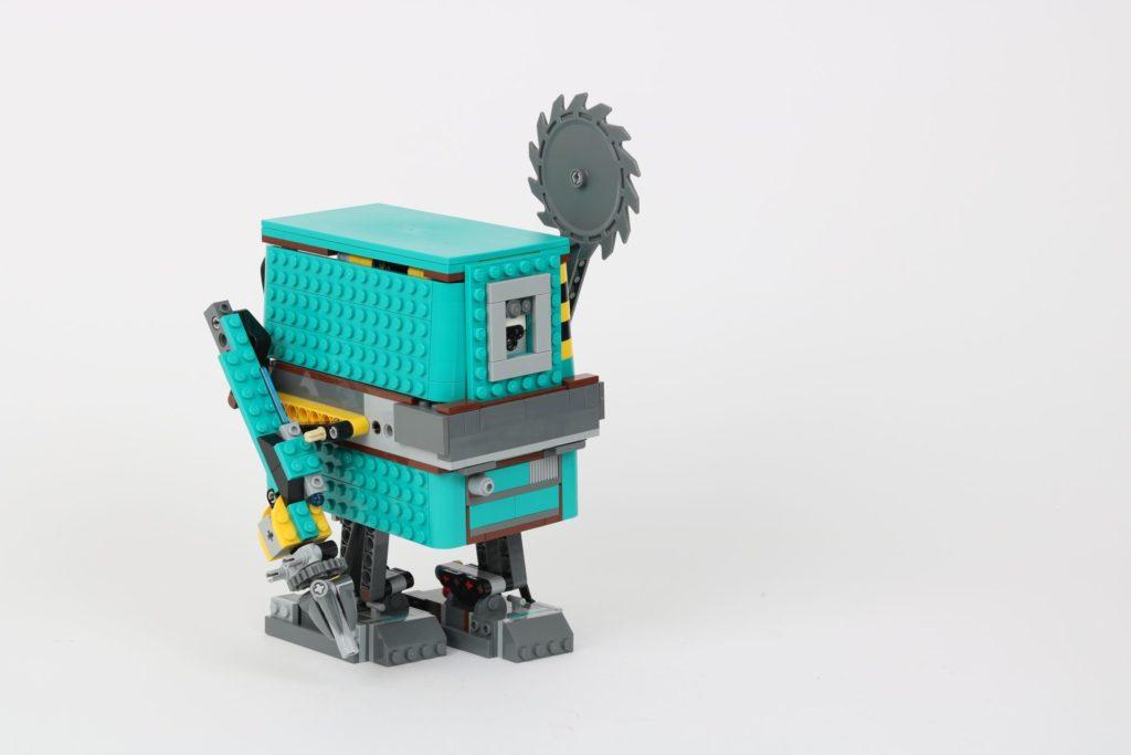 LEGO® Star Wars™ 75253 BOOST Gonk-Droid | ©LEGO Gruppe