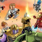 lego-marvel-poster-2-5005881-titelbild-brickzeit