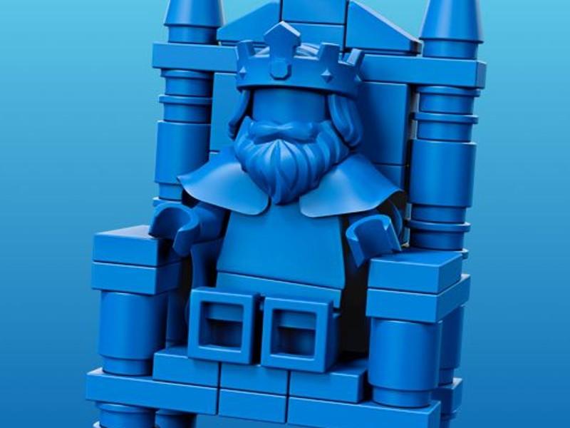 lego-vip-programm-titelbild-brickzeit