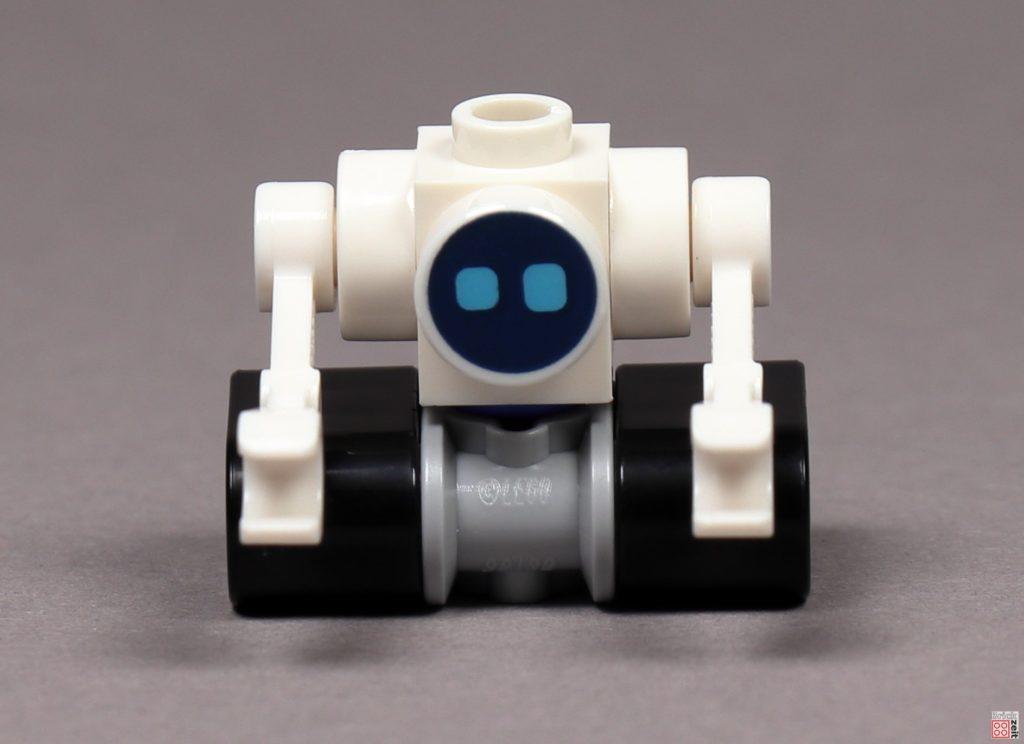 LEGO® City Astronaut Polybag Item-Nr. 951908 - Roboter | ©2019 Brickzeit