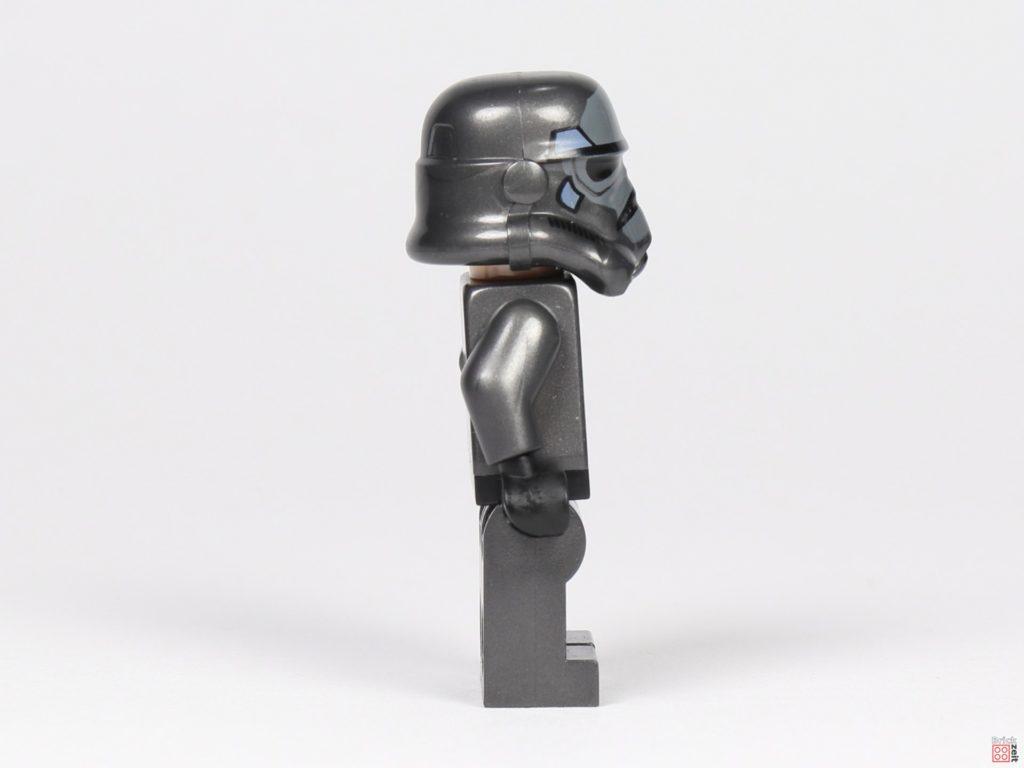 LEGO® Star Wars™ 75079 - Shadow Trooper, rechte Seite | ©2019 Brickzeit