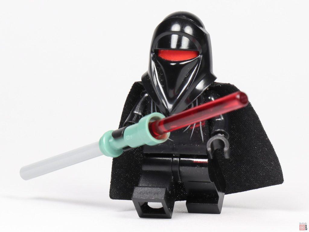 LEGO® Star Wars™ 75079 - Shadow Guard mit Stab   ©2019 Brickzeit