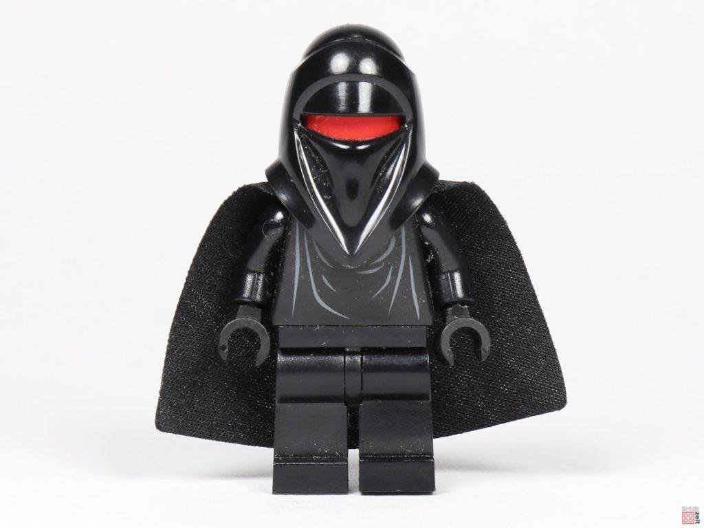 LEGO® Star Wars™ 75079 - Shadow Guard, Vorderseite   ©2019 Brickzeit
