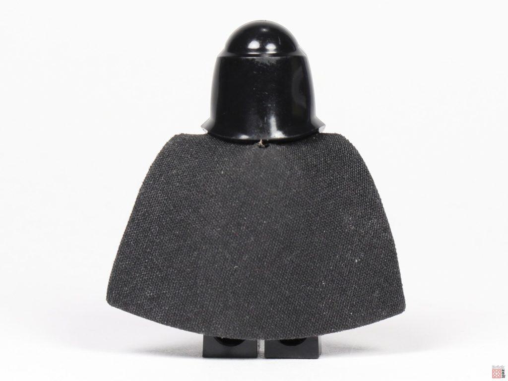 LEGO® Star Wars™ 75079 - Shadow Guard, Rückseite   ©2019 Brickzeit