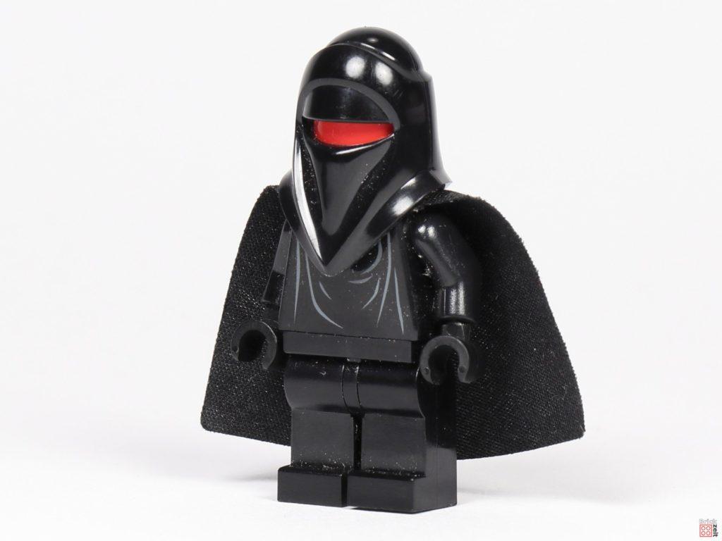 LEGO® Star Wars™ 75079 - Shadow Guard, links vorne   ©2019 Brickzeit