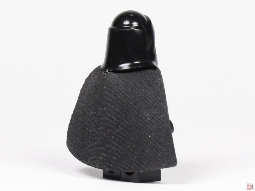 LEGO® Star Wars™ 75079 - Shadow Guard, rechts hinten | ©2019 Brickzeit