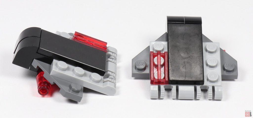 LEGO® Star Wars™ 75079 - im Bau, Bild 6 | ©2019 Brickzeit