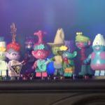 LEGO Trolls World Tour - Titelbild | ©LEGO Gruppe