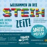 Schwabenstein 2019 - Titelbild