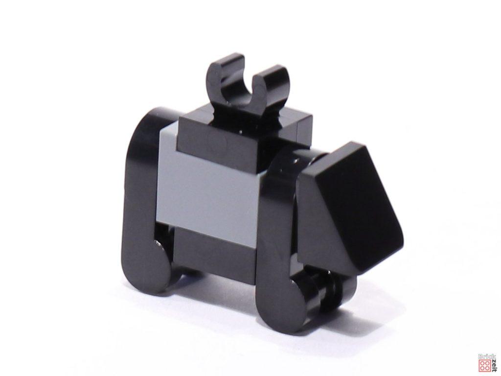 LEGO 75245 - Maus-Droide | ©2019 Brickzeit